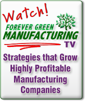 Watch Forever Green Manufacturing TV