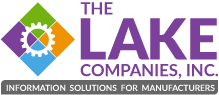 The Lake Companies, Inc.