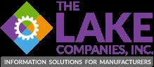 The Lake Companies, Inc.
