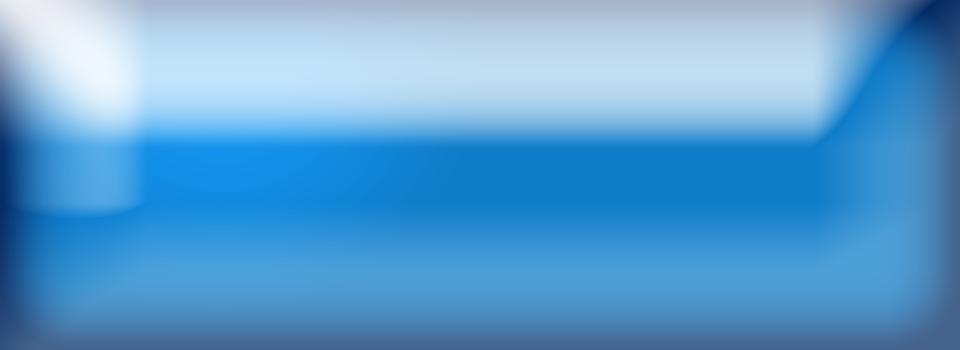 Lake-Slider-Image-Background-Test