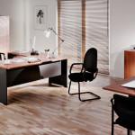 parallax_bg_furniture-150x150