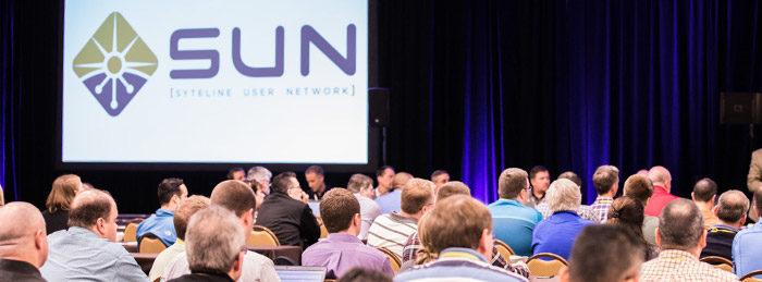 SUN Conference 2017